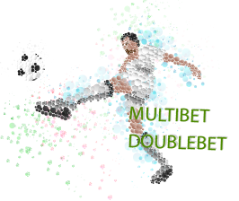 FixedMatchTip MULTIBET DOUBLEBET PREDICTION
