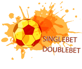 Smart best soccer tips 1x2 fixed matches payed tips