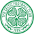 Celtic Free Tip FIXED MATCHES HALF TIME FULL TIME TIP