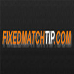 Fixed matches Brest vs Naftan